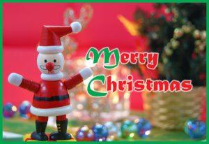 Christmasmessage1