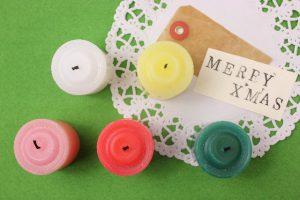 Christmasmessage2