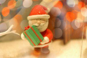 Christmasmessage4