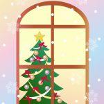 クリぼっち必見!ひとりでクリスマスを楽しく過ごす方法6つ!