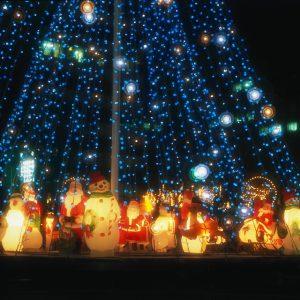 christmasone7