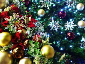 christmasrease