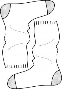 hietorikutsushita1