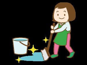 housecleaningheya1