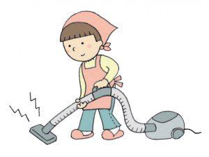 housecleaningheya2