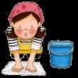 housecleaningheya3