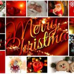 クリスマスのメッセージを英文で書こう!文例をご紹介!
