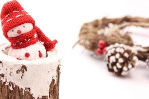 クリスマスメッセージ3