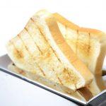 「超熟」の食パンが美味しくて安心な理由とは?
