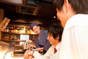 bounenkaidashimono5