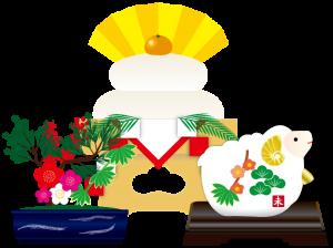 kagamimochi3