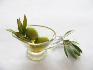 oliveoilchoice1