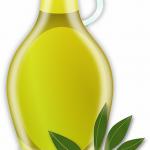 オリーブオイルの異なる種類と、選び方のポイントをご紹介!