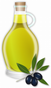 oliveoilchoice2