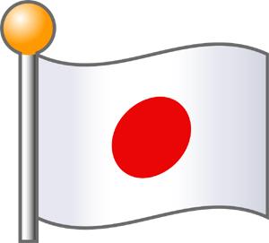syukujitu20152