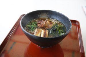 toshikoshisoba2