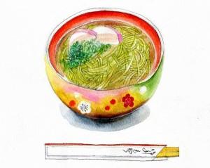 toshikoshisoba3