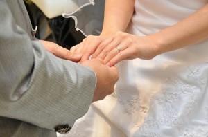 weddingtelegram1