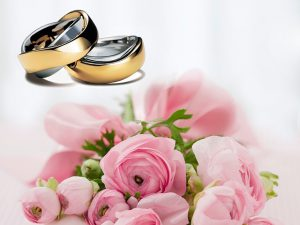 weddingtelegram2