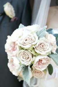 weddingtelegram5