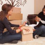 引っ越しの荷造りのコツは?引っ越し準備の概要とポイント