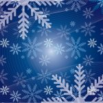 雪と氷の祭典「札幌雪祭り」。2017年の日程と会場へのアクセスは?