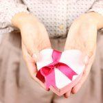 バレンタインデーの由来!女性がチョコをあげるのは日本だけ?