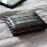 財布は何色がいい?風水から見た運気に良い財布の色とは?