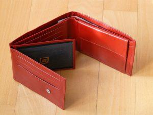wallet7