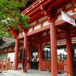 優雅な京都の葵祭。2017年の日程と見どころをご紹介!