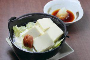kinugoshimomen5