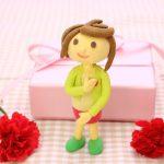 母の日に人気のあるプレゼントは何?母親に喜ばれるものとは?
