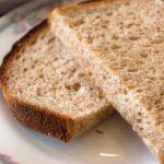 ふすまパンが女性に大人気の理由とは?レシピもご紹介!