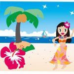 ハワイでの結婚式、参列者の服装は?アロハやムームーでもOK?