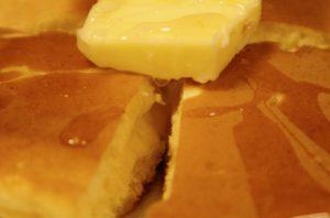 pancakehot2