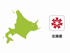tsuyuiri7