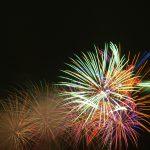 夏を先取り!横浜開港祭の花火2017!日程や時間は?