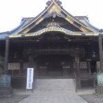 大迫力の成田祇園祭!2017年の日程と見どころをご紹介!