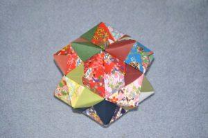 origamikusudama2
