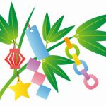 七夕飾りの名脇役!折り紙で作る「くす玉」の折り方をご紹介!