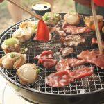 BBQ(バーベキュー)のおすすめ食材はコレ!定番から変わり種まで