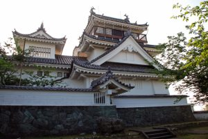 okazakihanabi1