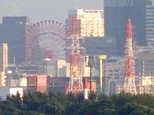shinosakamiyage1