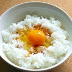冷凍して美味しく食べよう!冷凍卵の作り方と活用レシピ!