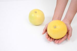 grapefruits1
