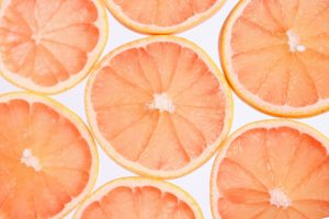 grapefruits2