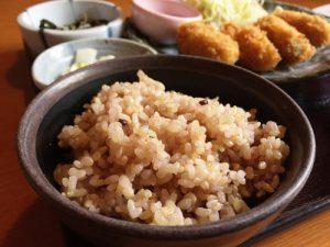 quinoa5