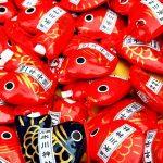 山車がすごい!小江戸の川越祭り、2016年の日程と見どころ!