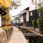 秋の高山祭、2016年の日程や見どころ!春の祭との違いは?