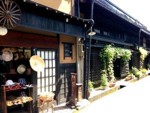 takayamamatsuri4